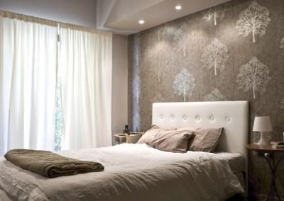 bedroom-050511120245_16_l