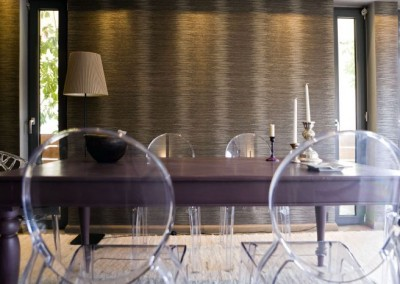 dinning_table_1-040511125135_4_l