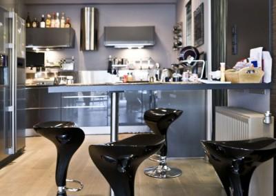 kitchen_1-040511125316_7_l