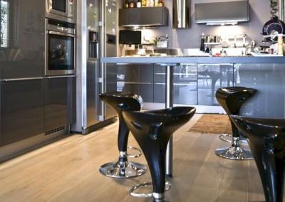 kitchen_2-040511125351_8_l