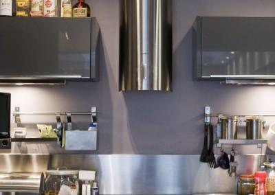 kitchen_3-040511125427_9_l
