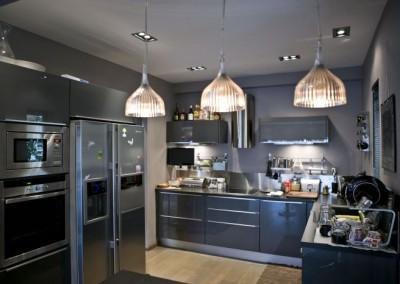 kitchen_4-040511125511_10_l