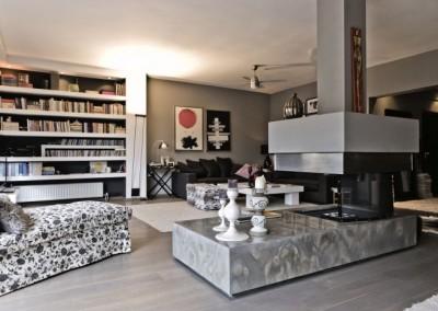 living_room_1-040511124859_1_l