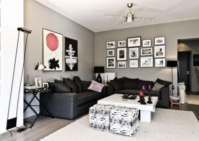 living_room_2-040511124954_2_l