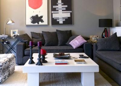 living_room_3-040511125043_3_l